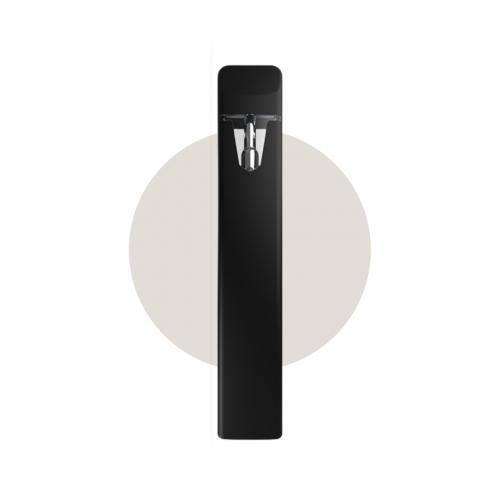 HHC Disposable Vape Pen